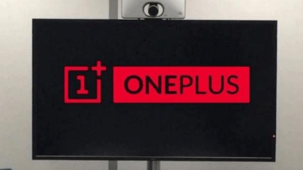 OnePlus TV வாங்க சரியான நேரம் இதுதான்! விலை மற்றும் சலுகை விபரம்!