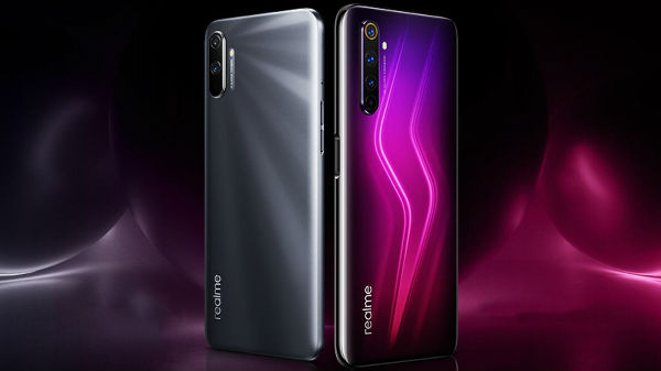 Realme 5 Pro | Realme C3 புதிய தோற்றத்தில் அட்டகாசமான பிரைட் நிறத்தில்! விலை அதே தான்!