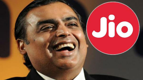 59 லட்சம் வாடிக்கையாளர்கள் இழந்த விஐ, ஏர்டெல்: எண்ணிக்கையை அதிகரித்த ஜியோ!