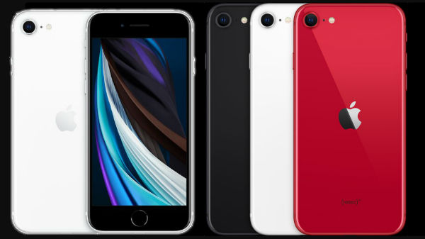 iPhone SE 2020 போனை எப்படி வெறும் ரூ.17,949 என்ற விலையில் வாங்குவது? நல்ல சான்ஸ் மிஸ் பண்ணாதீங்க.!