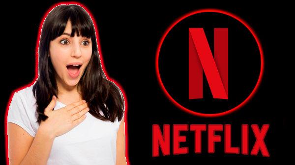 இந்தியாவில் மட்டும் Netflix சேவை 2 நாட்களுக்கு இலவசம்.. புதிய சலுகை எப்போது கிடைக்கும் தெரியுமா?