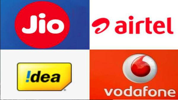 பட்ஜெட் விலையில் பெஸ்ட் Jio, Vodafone Idea and Airtel 'ஒர்க் ஃப்ரம் ஹோம்' திட்டங்கள் இதுதான்..