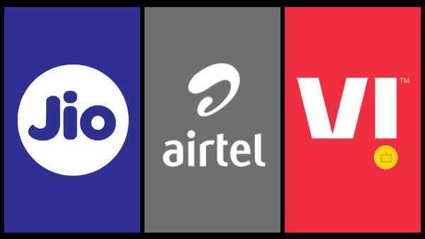 சிறந்த ஐடியா: ரூ.500-க்கு கீழ் பிஎஸ்என்எல், ஏர்டெல், ஜியோ, விஐ ரீசார்ஜ் திட்டங்கள்!
