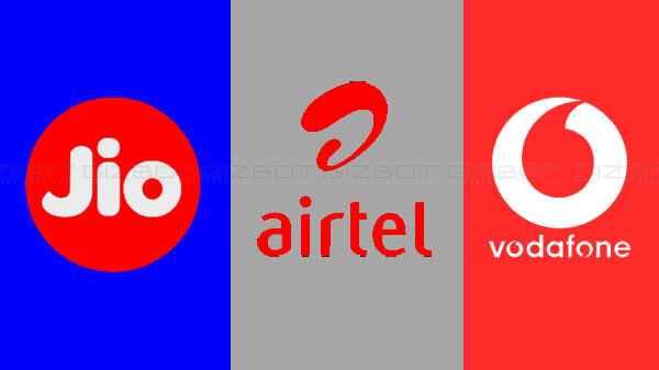 Airtel  vs Jio vs Vi: ரூ.399 போஸ்பெய்ட் திட்டத்தில் சிறந்த நன்மைகளை வழங்கும் நிறுவனம் எது?