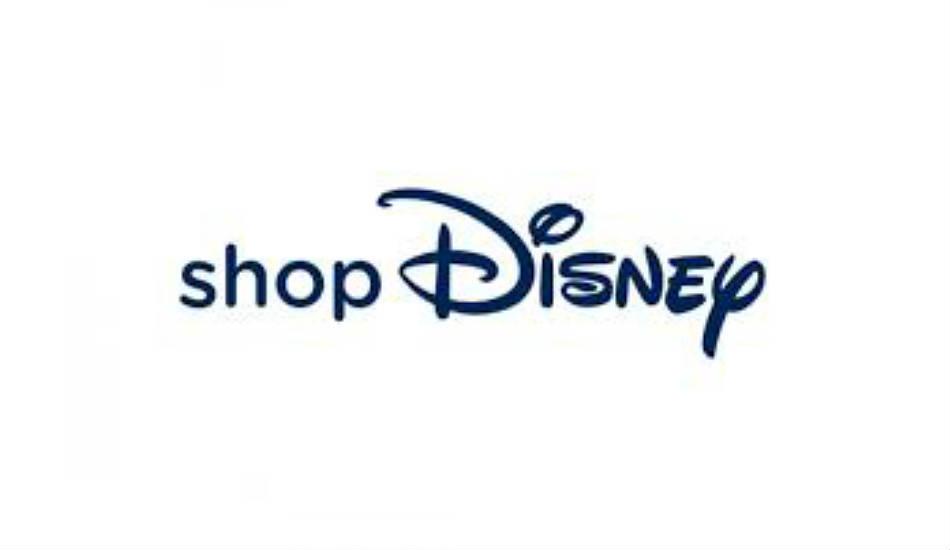 இந்தியாவில் தனது ஷாப்பிங் தளத்தை அறிமுகம் செய்த Disney நிறுவனம்.. என்னவெல்லாம் வாங்கலாம்?