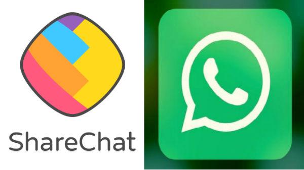 Whatsapp Status Dj Share Chat : #1 Share Chat - Tik Tok ...