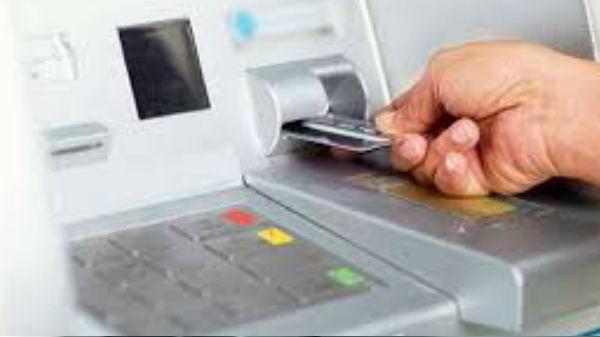 ATM பயனர்களே உஷார்.. பணம் எடுக்க போறீங்களா? இனி இது நடந்தால் GST உடன் கட்டணம் வசூலிக்கப்படும்..