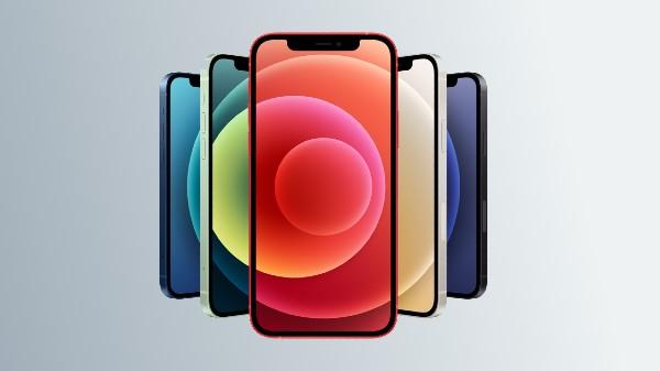 iPhone 12 Mini வாங்க நல்ல சான்ஸ்.. அசல் விலையில் இருந்து ரூ.48,900 வரை விலை குறைத்து வாங்க முடியும்..