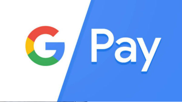 Google Pay ஐப் பயன்படுத்தி FASTag ஐ எவ்வாறு ரீசார்ஜ் செய்வது?