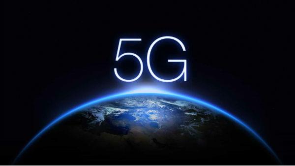 11 மில்லியன் 5G பயனர்கள்.. அதிவேகமாக 5G துறையில் வளர்ந்து வரும் நாடு இதுதான்..