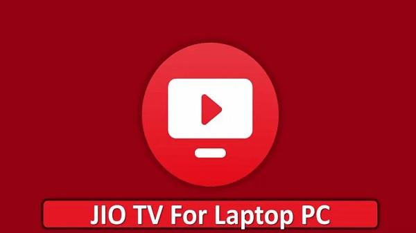 லேப்டாப் அல்லது கம்ப்யூட்டரில் Jio Tv-ஐ எப்படி இன்ஸ்டால் செய்வது?