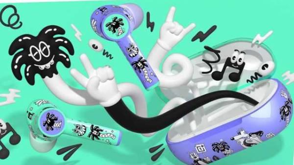 ரூ.3,699-விலையில் ஒன்பிளஸ் பட்ஸ் Z லிமிடெட் எடிஷன் அறிமுகம்.! என்னென்ன அம்சங்கள்.!