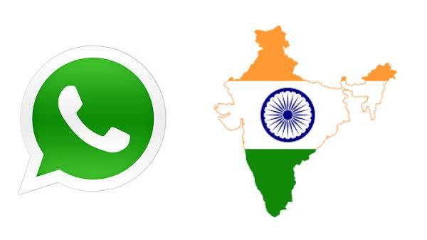 வாட்ஸ்அப் பிரைவசி பாலிசி: களத்தில் இறங்கிய இந்திய அரசு.!