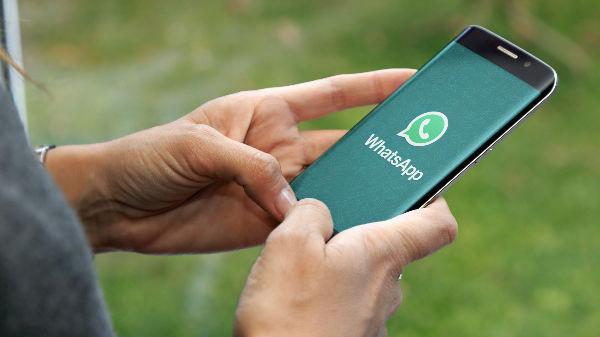 Whatsapp இல் முன்னதாகவே மெசேஜ் அனுப்பும் நேரத்தை திட்டமிடலாம்: இதோ வழிமுறைகள்!