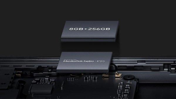 அடி தூள்.! பெஸ்டான விலையில் சூப்பர் போன்னா அது OPPO F19 Pro தான்..