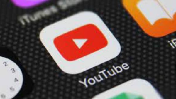 Jio போனில் YouTube ஆப்ஸை எப்படி இன்ஸ்டால் செய்வது?