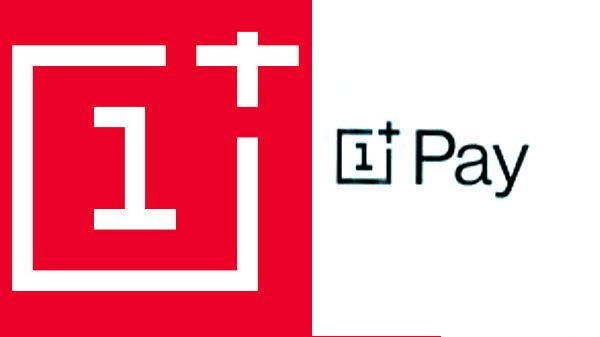 OnePlus Pay இந்தியாவில் விரைவில் அறிமுகமா? தனித்துவமான வசதிகள் இருக்க வாய்ப்பு