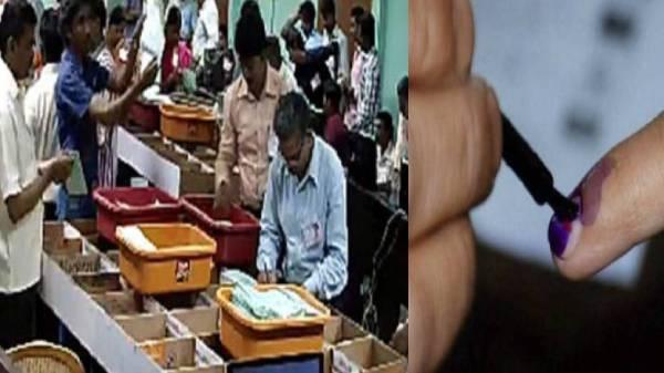 தமிழக சட்டமன்ற தேர்தல் முடிவுகள் 2021: மொபைலில் துல்லியமாக அறியலாம்- ஆன்லைனில் எளிய வழிமுறைகள்!