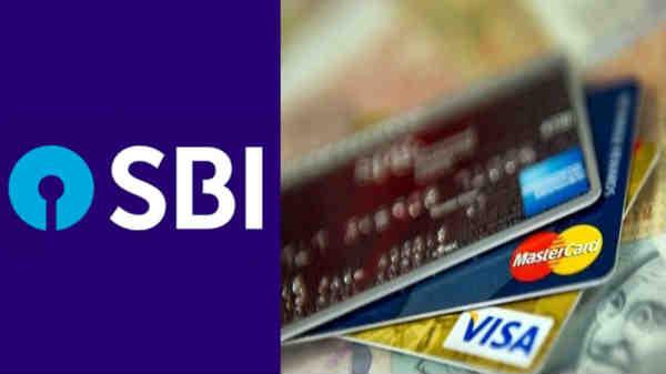 SBI பயனர்களின் கவனத்திற்கு: பணம் எடுக்கும் முறையில் புதிய மாற்றம்.. ATM சேவைக்கு GST உடன் கட்டணம்..
