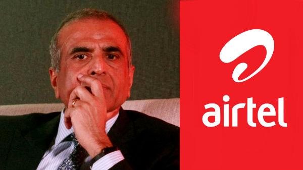 Airtel அறிமுகம் செய்துள்ள 10 புதிய திட்டங்கள்.. 30ஜிபி முதல் 100ஜிபி வரை டேட்டா மற்றும் எக்ஸ்ட்ரா நன்மை..