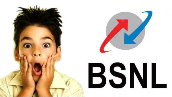 BSNL: தினமும் 5ஜிபி டேட்டா.. அன்லிமிடெட் கால்.. 100 SMS கிடைக்கும் ஒரே திட்டம்.. விலையோ இவ்வளவு தான்..