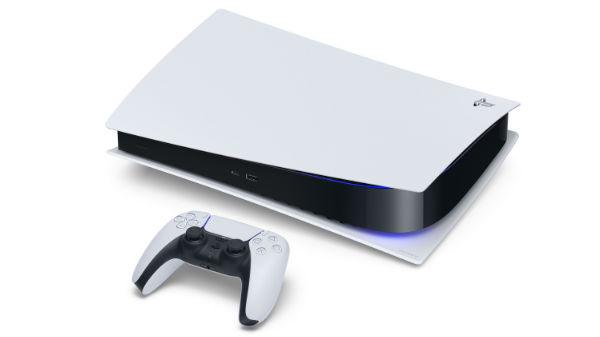 சோனி PlayStation 5 ஆகஸ்ட் 26 ஆம் தேதி இந்தியாவில் கிடைக்குமா? உடனே இதை செய்து புக்கிங் செய்யுங்க மக்களே.!