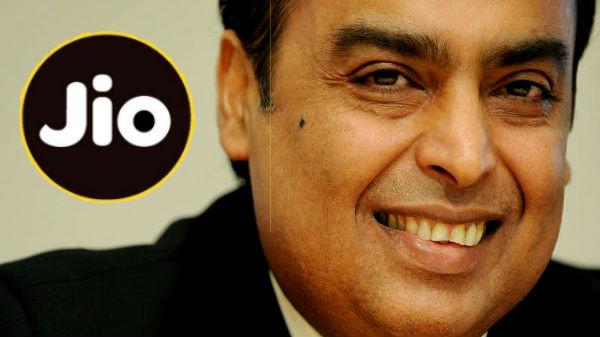 மீண்டும் ஒரு சூப்பர் சலுகையை அறிவித்த ஜியோ நிறுவனம்.! எந்தெந்த திட்டங்களில்? எப்படி பெறுவது?