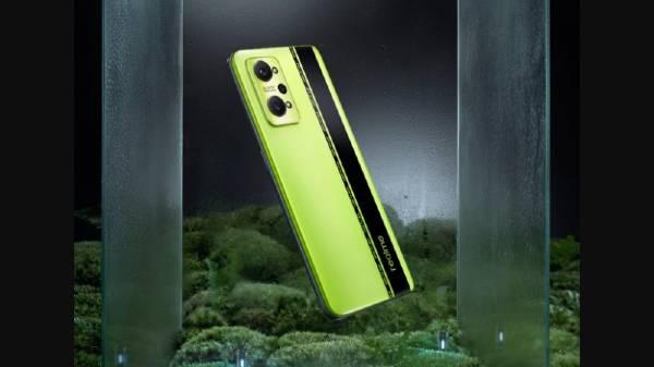 Realme GT Neo2 ஸ்மார்ட்போனில் இப்படி மாடலும் அறிமுகமா? எப்போ இந்த போனை வாங்கலாம்?