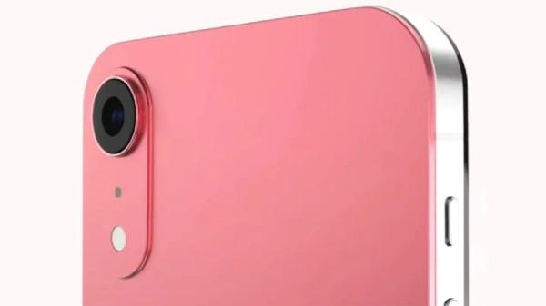 ஆப்பிள் iPhone SE 3 தான் 'கடைசி'.. இதற்கு பின் 'இந்த' அம்சம் கிடைக்காது.. என்ன விஷயம் தெரியுமா?