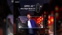 OPPO A9 2020: இந்தியாவின் சிறந்த மெயின்ஸ்ட்ரீம் மிட்ரேஞ் ஸ்மார்ட்போன்!