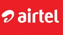 Airtel Postpaid Data Add on Packs ரூ.100 மற்றும் ரூ.200 திட்டங்கள்: