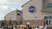 NASA செல்லும் மாணவி., 9-ம் வகுப்பில் அசத்தல் செயல்- என்ன தெரியுமா?