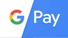 Google Pay: NFC மூலம் ஒரே டச்சில் பணம் அனுப்பலாம்!