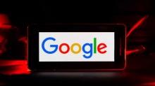 உங்கள் Google அக்கௌன்டை எப்படி எளிமையாக பேக்அப் எடுத்து டெலீட் செய்வது? ஈசி டிப்ஸ்..