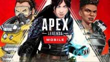 இந்தியாவில் பட்டைய கிளப்ப வரும் Apex Legends Mobile கேம்..