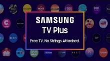 இலவசமாகக் கிடைக்கும் Samsung TV Plus அம்சத்தை எப்படிப் பயன்படுத்துவது?