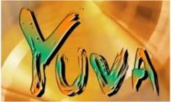 புதிய இன்டர்நெட் டிவி சேனலை வழங்கும் பாரதீய ஜனதா கட்சி!