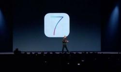 இதோ ஆப்பிள்ன் iOS7 வெளிவந்துவிட்டது!!!