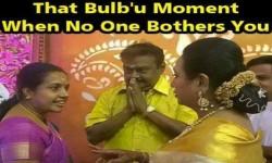 பேஸ்புக் போட்டோ கலெக்ஷன், இன்றைய செம காமெடி படங்களை பார்க்க நீங்க ரெடியா