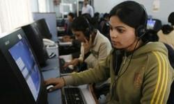 75,000 கிமீ கேபிள் மூலம் இந்தியா முழுக்க இன்டெர்நெட் வசதி - மத்திய அமைச்சர் உறுதி