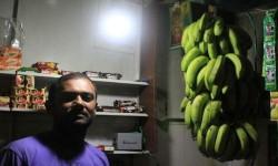 பயனற்ற லாப்டாப் பேட்டரிகளின் மூலம் மின்சாரம் தயாரிக்க முடியும்
