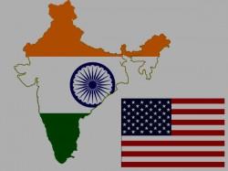 இந்தியா அதிரடி : அமெரிக்காவை பின்னுக்கு தள்ளி இரண்டாம் இடம் பிடித்தது.!!