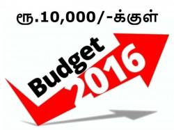 2016-ஆம் ஆண்டில் ரூ.10,000/-க்குள் வெளியான டாப் 5 ஸ்மார்ட்போன்கள்.!
