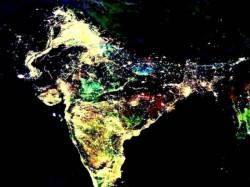 நம்மையெல்லாம் 'முட்டாள்' ஆக்கிய 'புத்திசாலிகள்'..!