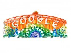 இந்தியாவில் நம்பகமான பிராண்ட் கூகுள் : கோன் அண்ட் உல்ஃப்.!