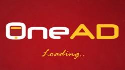 OneAD: ஆன்லைனில் சம்பாதிக்க ஒரு எளிமையான வழி.!