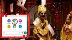 வாட்ஸ்ஆப்: மிகவும் எதிர்பார்த்த பேமன்ட் வசதி வருகிறது.!