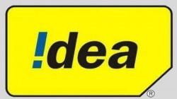அறிமுகம் : ஐடியா ரூ.227/- ப்ரீபெயிட்; எவ்வளவு டேட்டா.? என்ன செல்லுபடி.?