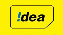 2ஜிபி டேட்டா-56 நாட்களுக்கு மலிவு விலையில் ஐடியாவின் புதிய திட்டம் அறிமுகம்.!