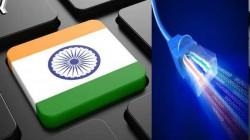 இந்தியாவில் இணைய இணைப்பு 50 கோடியை தாண்டியது.!